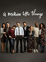A Million Little Things- Seriesaddict